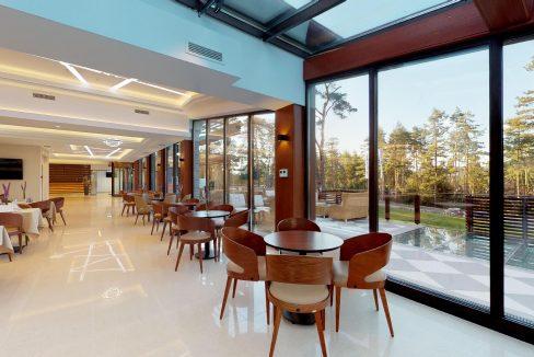 hotel-buket-zlatibor (6)