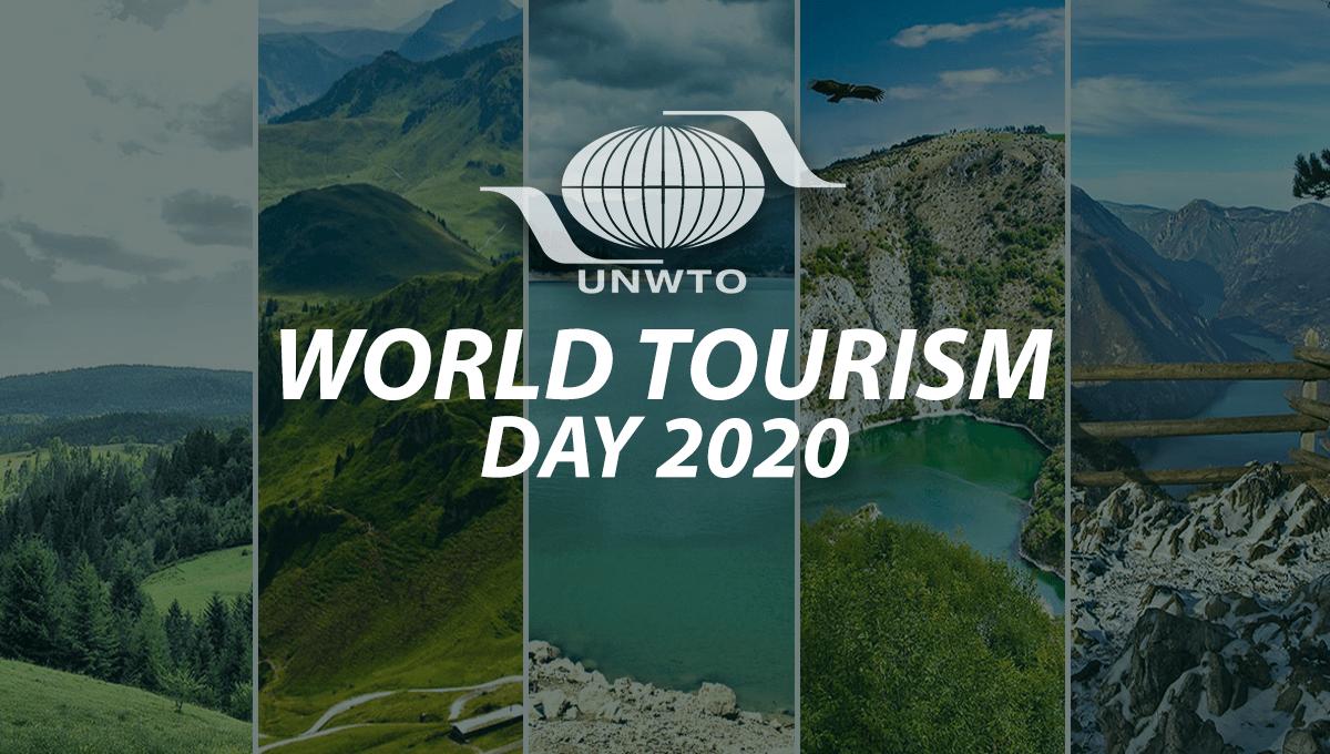 Svetski dan turizma