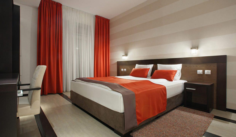 hotel-srbija-lux-stara-pazova (21)