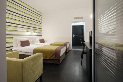 hotel-srbija-lux-stara-pazova (22)