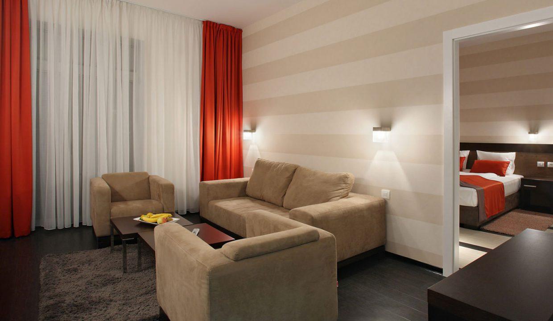 hotel-srbija-lux-stara-pazova (23)