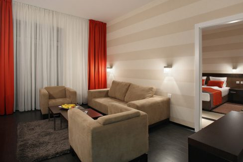 hotel-srbija-lux-stara-pazova (3)