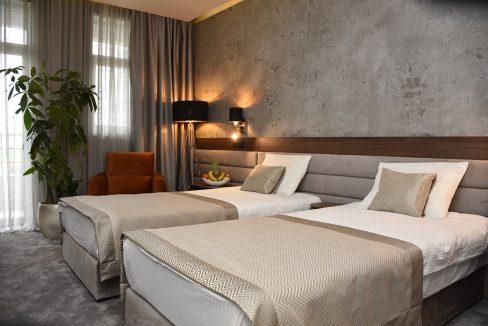 hotel-srbija-lux-stara-pazova (5)