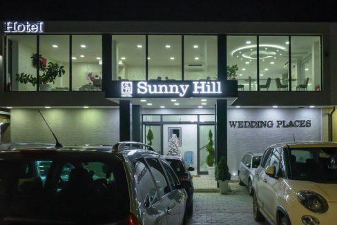 sunny-hill (17)