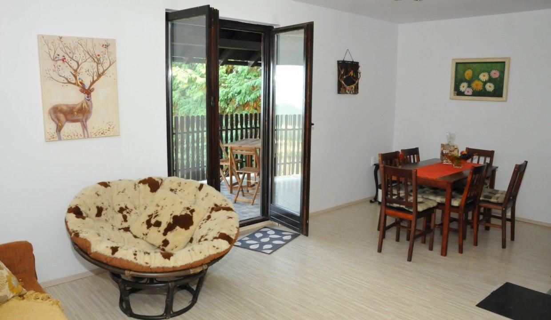 vila-hajdi-tara (14)