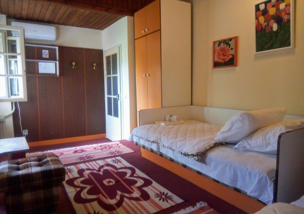 villa-murgovic (3)