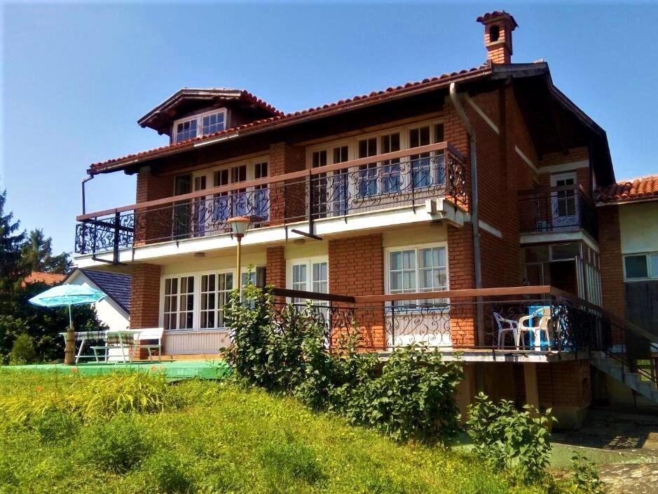 villa-murgovic (39)