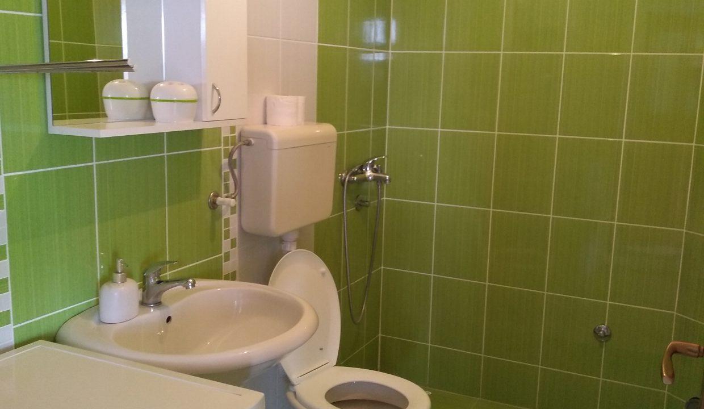 Kupatilo 2