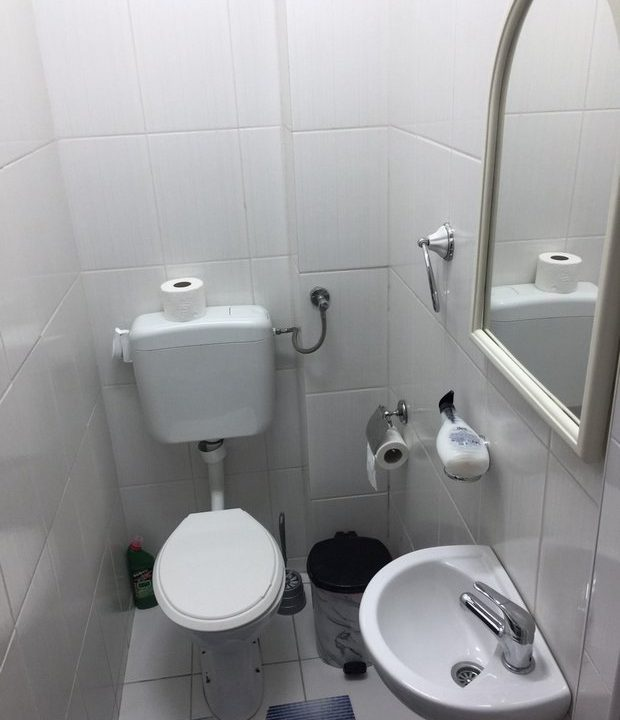 apartman-jagla-bajina-basta-10