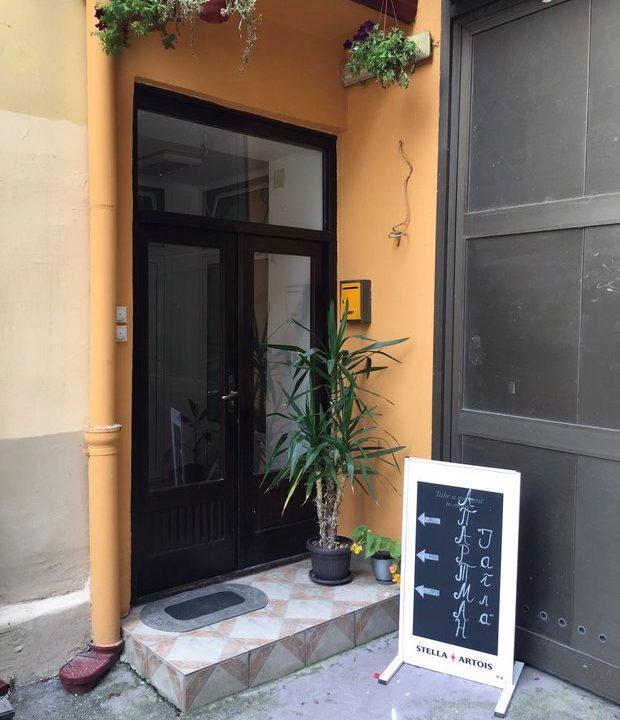 apartman-jagla-bajina-basta-2