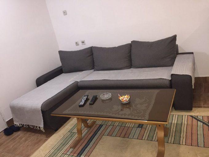 Apartman JAGLA