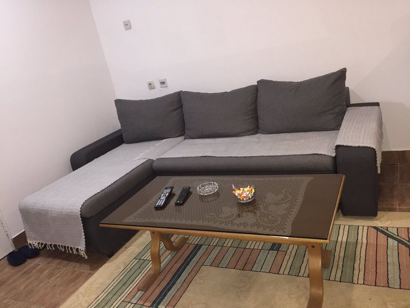apartman-jagla-bajina-basta-3