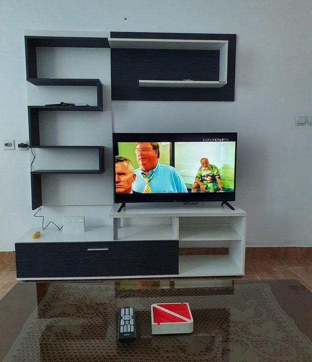 apartman-jagla-bajina-basta-4