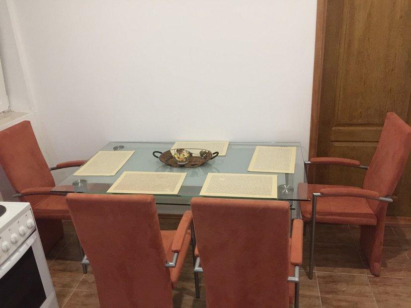 apartman-jagla-bajina-basta-5