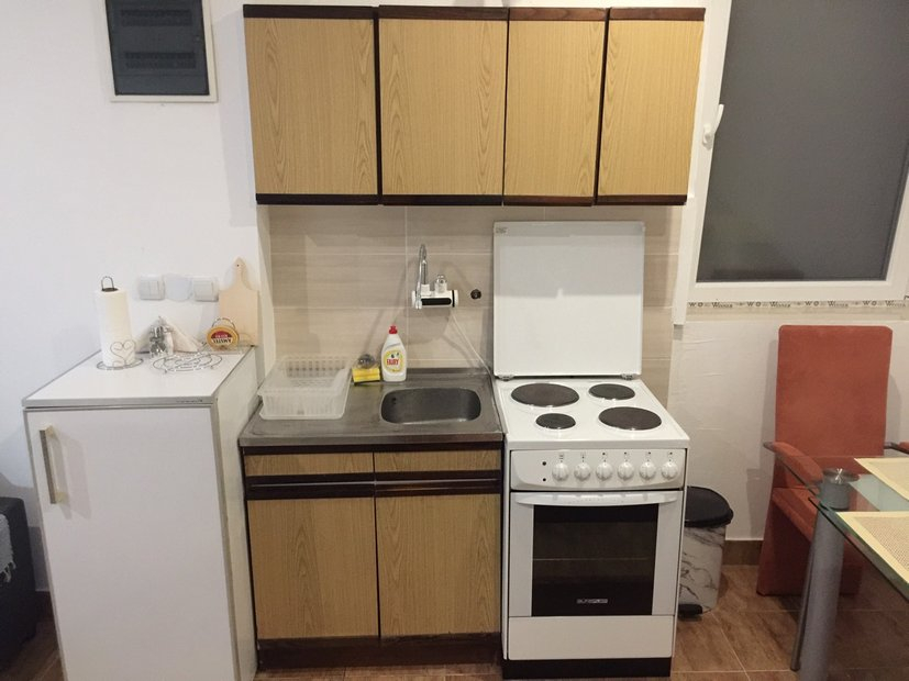 apartman-jagla-bajina-basta-6