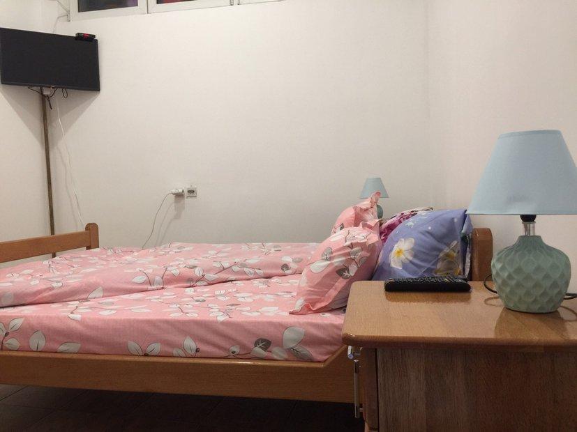 apartman-jagla-bajina-basta-7
