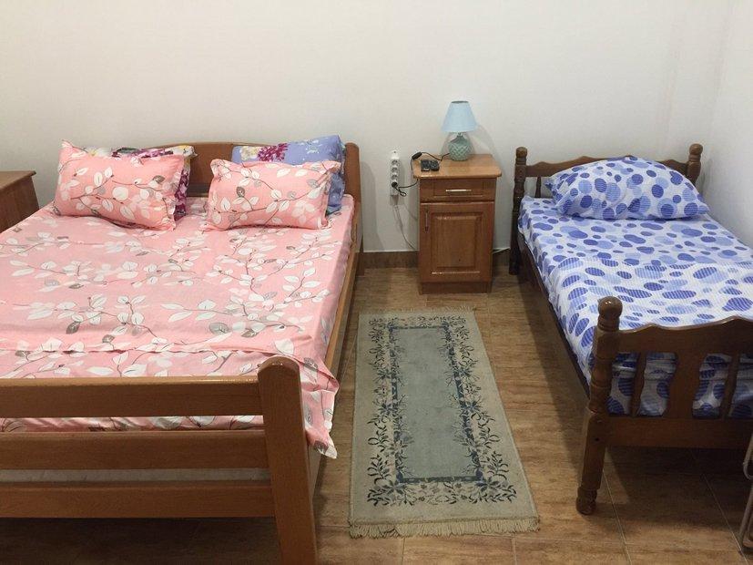 apartman-jagla-bajina-basta-8