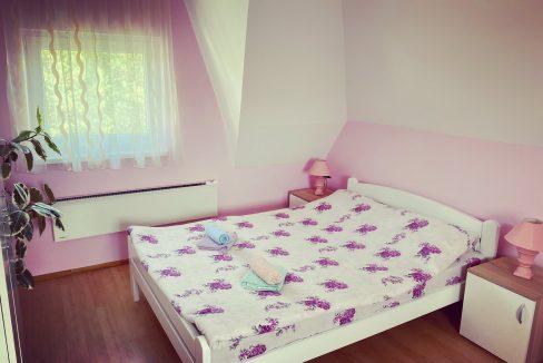 apartman-ogi-divcibare (1)