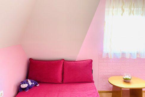 apartman-ogi-divcibare (18)