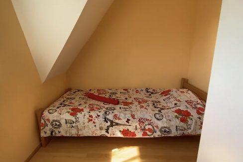 apartman-ogi-divcibare (5)