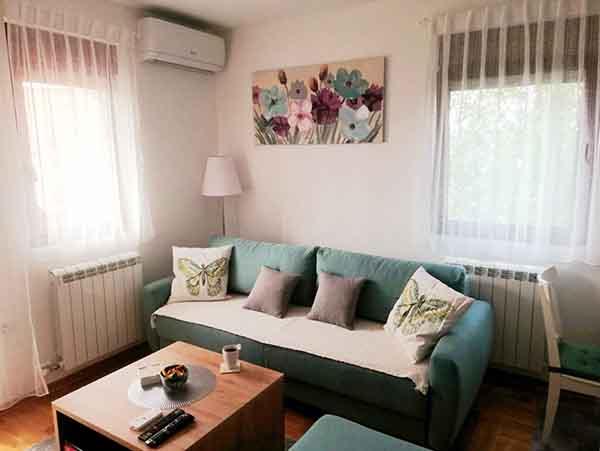 Apartman Pahulja Zlatibor