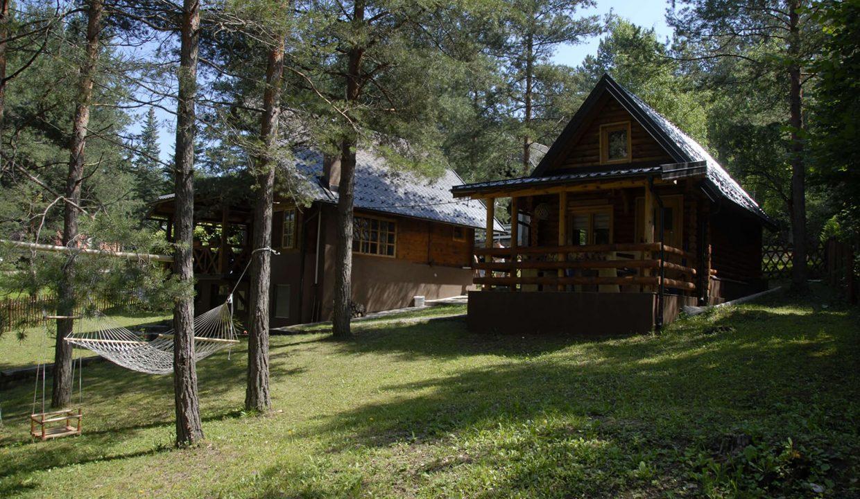 vila-tatjana-zlatibor-1