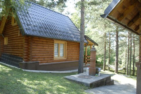 vila-tatjana-zlatibor-2