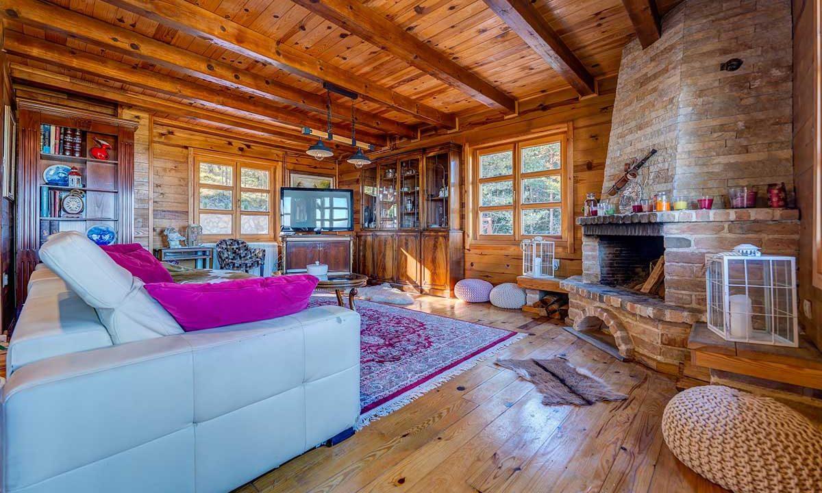 zlatibor-luxury-cabin (1)