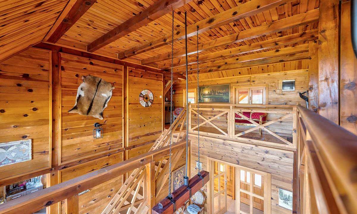 zlatibor-luxury-cabin (10)