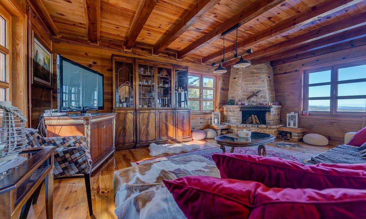 zlatibor-luxury-cabin (11)