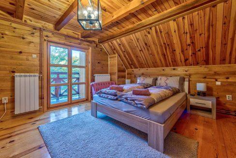 zlatibor-luxury-cabin (12)