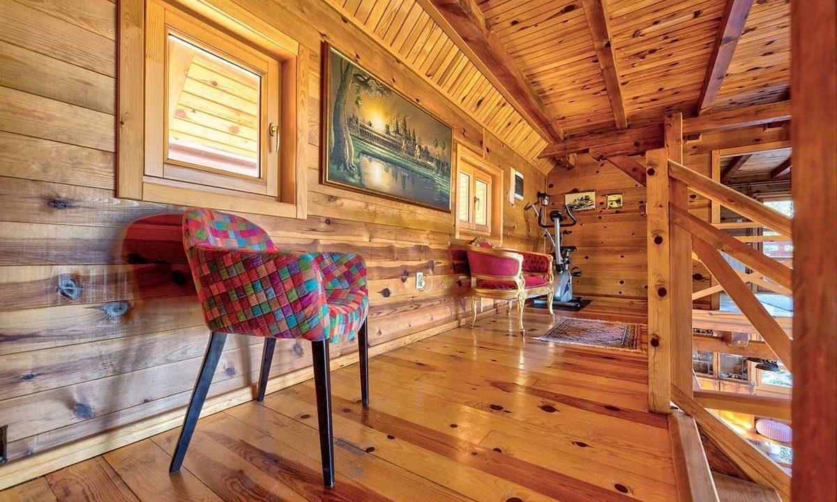 zlatibor-luxury-cabin (14)