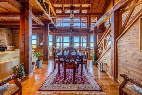 zlatibor-luxury-cabin (15)