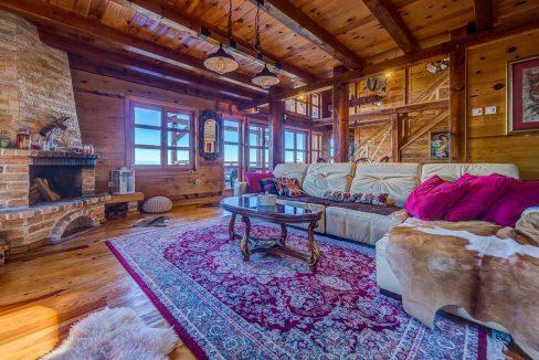 zlatibor-luxury-cabin (16)