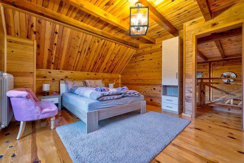 zlatibor-luxury-cabin (17)