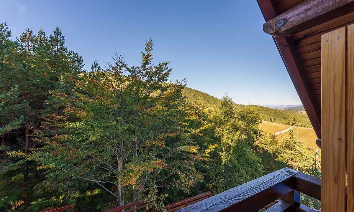 zlatibor-luxury-cabin (18)