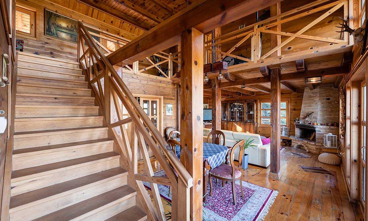 zlatibor-luxury-cabin (19)