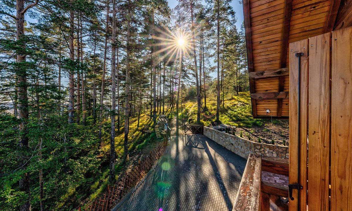 zlatibor-luxury-cabin (2)