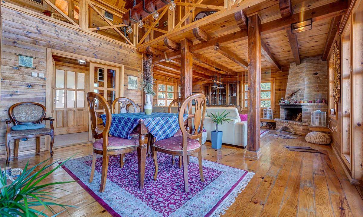 zlatibor-luxury-cabin (22)