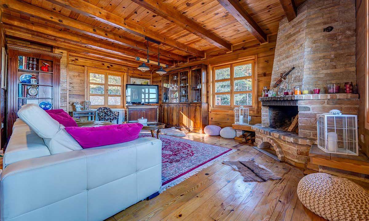 zlatibor-luxury-cabin (23)