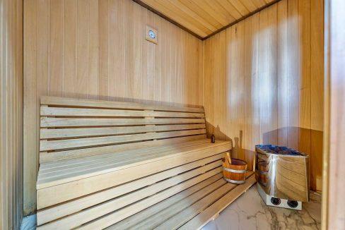 zlatibor-luxury-cabin (26)
