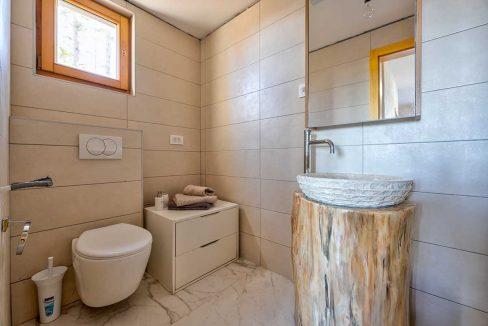 zlatibor-luxury-cabin (27)