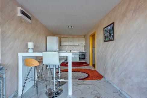 zlatibor-luxury-cabin (28)