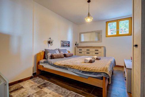zlatibor-luxury-cabin (29)