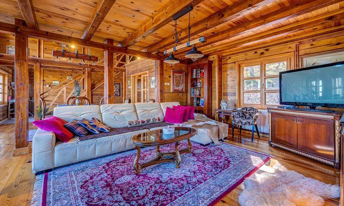 zlatibor-luxury-cabin (3)
