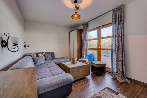 zlatibor-luxury-cabin (30)
