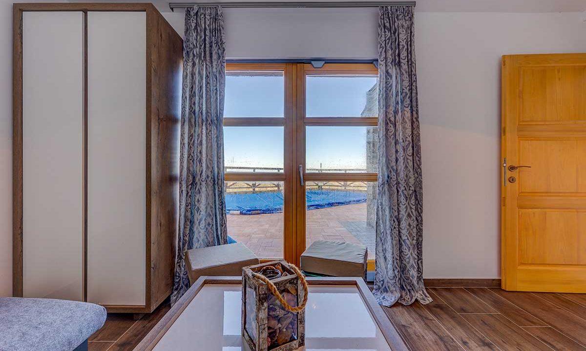 zlatibor-luxury-cabin (31)