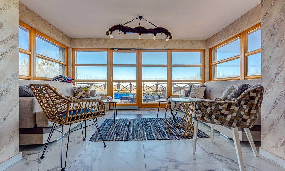 zlatibor-luxury-cabin (32)