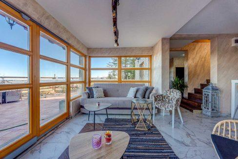 zlatibor-luxury-cabin (33)