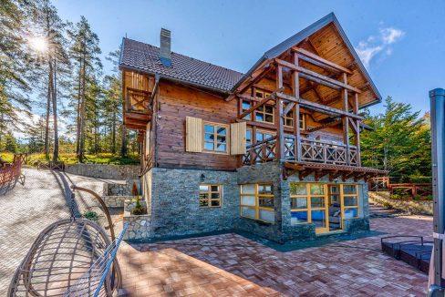 zlatibor-luxury-cabin (34)